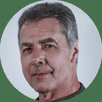 Jean-Luc Blanchard