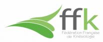 logo_ffk_web2